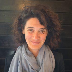 Elizabeth M. Lee, PhD